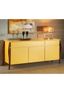 Buffet Rivers Taupe Laca M54