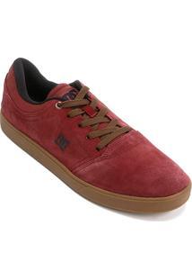 Tênis Dc Shoes Crisis La - Masculino