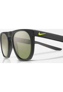 Óculos Nike Sb Flatspot