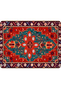Tapete Love Decor Sala Wevans Magnificent Único