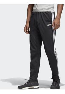 Calça Adidas Essentials 3 Striper