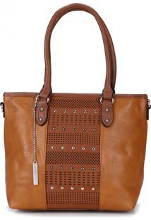 Bolsa Shopping Bag La Celicia