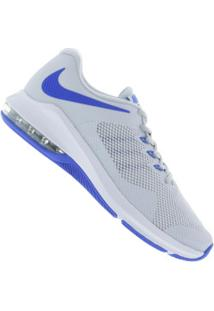 new products 79e81 35ce8 Tênis Nike Air Max Alpha Trainer - Masculino ...
