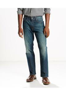Calça Jeans 541 Athletic Big & Tall (Plus) Levis - Masculino