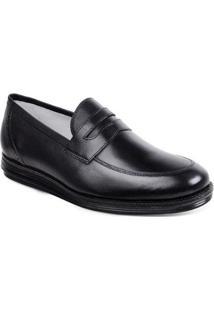 Sapato Casual Esporte Fino Sandro&Co Dalton Masculino - Masculino