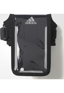 Porta Celular Adidas Midia Running