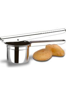 Amassador De Batatas E Legumes - Suprema
