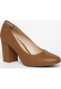 32da3fc11d Privalia. Sapato Tradicional ...