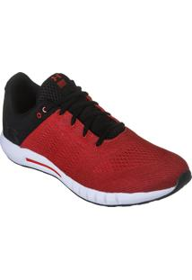 Tênis Under Armour Micro G Pursuit Masculino Corrida - Caminhada
