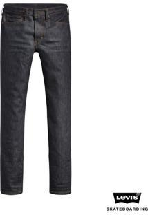 Jeans Levi'S® Skateboarding™ 511™ Slim - 30X34