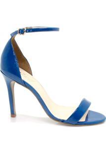 Sandalia Zariff Shoes 20242
