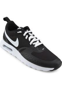 ... Tênis Nike Air Max Vision Masculino - Masculino 2b5e011e1195c