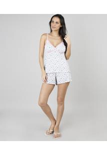 032e4e2f0 Short Doll Arabescos Poliamida feminino | Shoelover