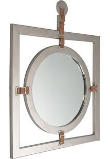 Espelho Decorativo Totis
