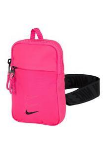 Pochete Nike Sportswear Essentials S Hip Pack
