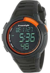 e534bed6074 ... Relógio Freestyle Shark Mariner Masculino - Masculino