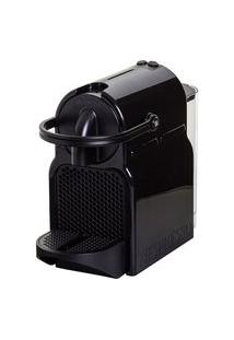 Cafeteira Expresso Inissia C40 220V - Nespresso