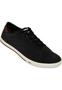 Tenis Casual Johnny Olympikus 54515064