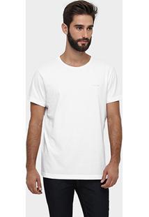Camiseta Richards Stone - Masculino