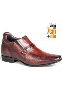 Sapato Office Alth 53001-01