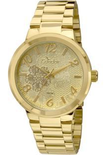 Relógio Digital Listras Renda feminino   Gostei e agora  fd1670481d