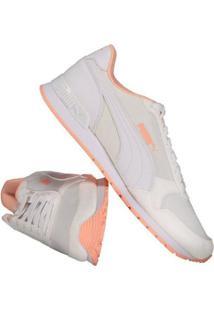 01bfaded2a0c3 Tênis Nylon Puma feminino | Shoelover