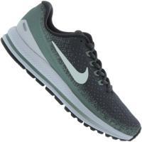 c12af6693b4 Tênis Nike Zoom Vomero 13 - Masculino - Cinza Esc Verde Esc