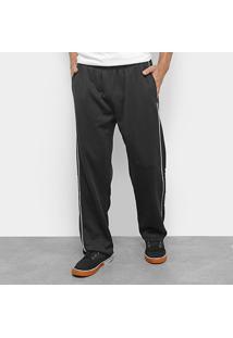 Calça Moletom Dc Shoes Springhill Pant Masculina - Masculino