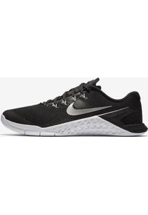 c42007f383 Tenis Academia Nike Feminino Gostei E Agora