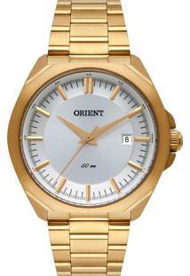 Relógio Orient Feminino Fgss1170S1Kx