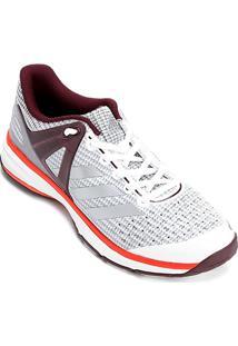 af691142cdd ... Tênis Adidas Court Stabil - Feminino