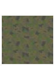 Papel De Parede Adesivo Abstrato Camuflado 25419 0,58X3,00M