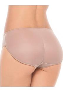 Calça Modeladora De Glúteos Esbelt - Feminino