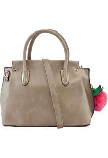 Bolsa Ella Store Ca256 Caqui