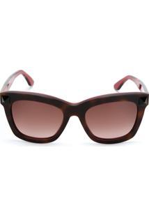 Óculos De Sol Tachas U2 feminino   Gostei e agora  79cd034a4d