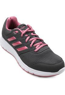 1c5c0d9cf Tênis Adidas Cinza feminino | Shoelover