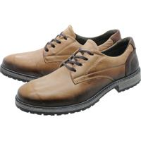 126fea7700 Sapato Casual Guy Laroche masculino