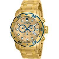 86576891388 Relógio Invicta Pro Diver-80069 - Masculino