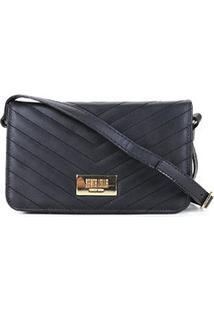 Bolsa Santa Lolla Mini Bag Feminina - Feminino