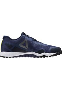 Tênis Crossfit Reebok Workout Tr 2.0