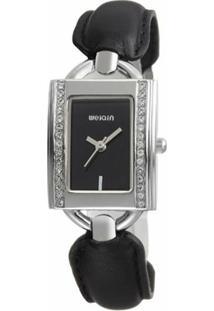 Relógio Weiqin Analógico W4492 - Feminino
