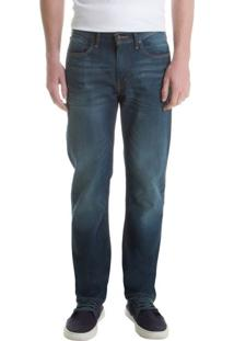 Jeans 514™ Straight