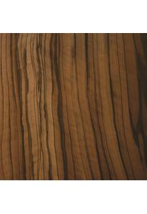 Papel De Parede Adesivo Madeira Tronco (0,58M X 2,50M)