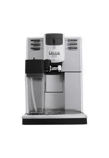 Cafeteira Espresso Automática Anima Prestige 127V - Gaggia