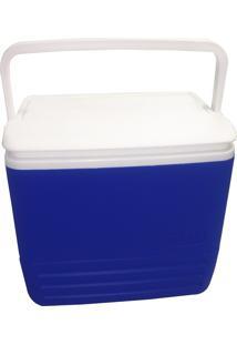 Cooler Cool 16 Qt / 15 Litros- Igloo