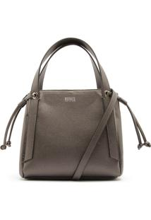 Mini Bucket Bag Crossbody Urban | Schutz