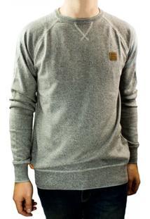 Suéter Masculino Gangster Tricot 67.09.0207 - Masculino