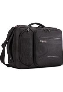 Pasta Bolsa E Mochila Para Notebook Thule Crossover 2 Convertible Laptop Bag 15.6