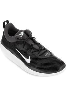 Tênis Nike Acmi Masculino - Masculino-Preto+Branco