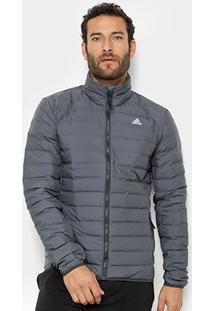 Jaqueta Adidas Varilite Soft J Masculina - Masculino